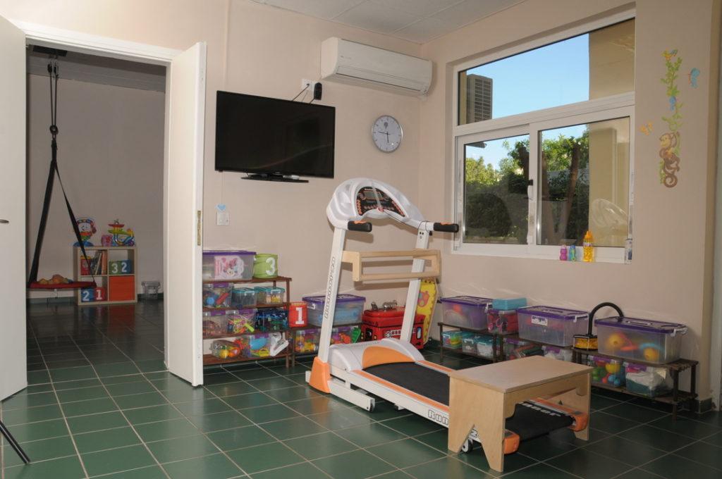 Play and therapy Κηφισιά Εργοθεραπεία Λογοθεραπεία